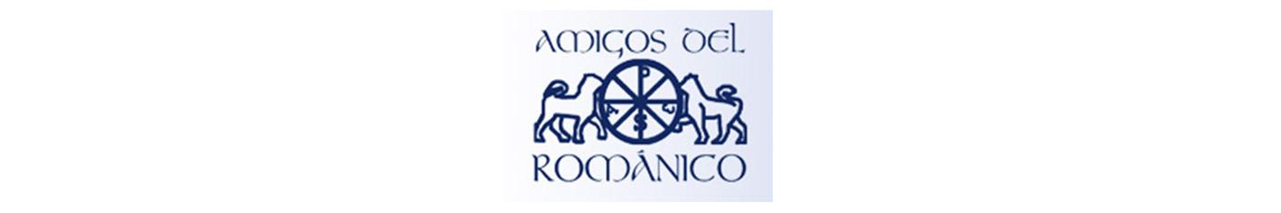 Amigos del Románico_w