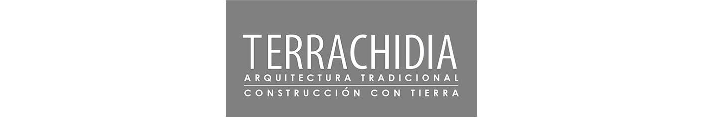 Terrachidia_w