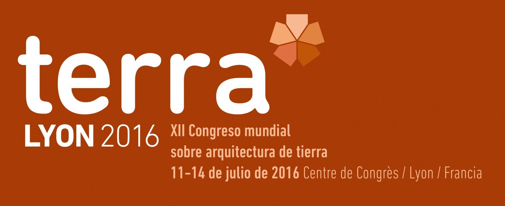 Congreso Mundial Terra 2016