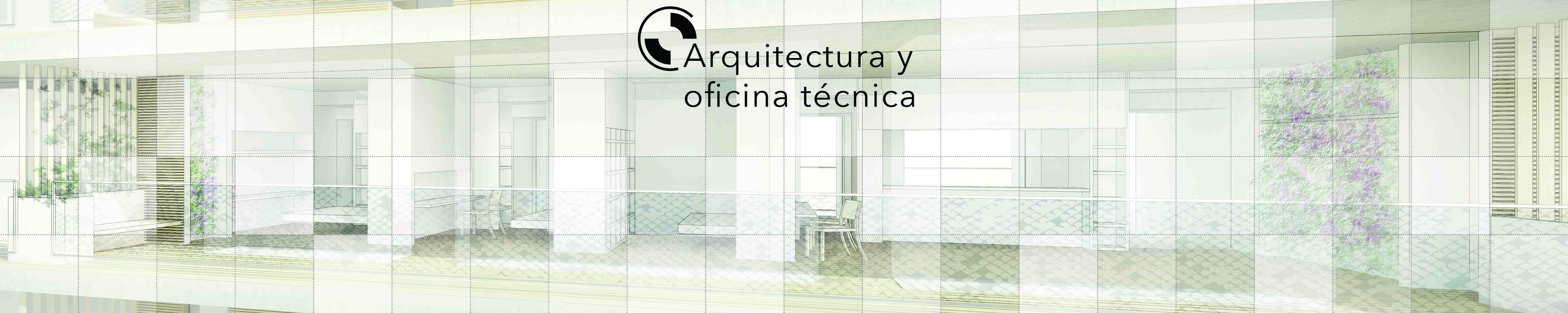 Arquitectura y oficina técnica