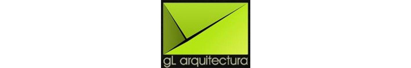 _plantilla logos